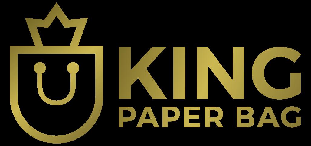 King Paper Bag