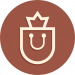 King Peper Bag Logo.png